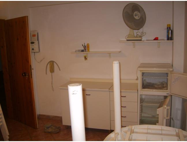 Anteprima foto 8 - Appartamento in Vendita a Nocera Terinese - Marina Di Nocera Terinese
