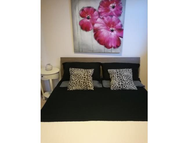 Anteprima foto 1 - Appartamento in Vendita a Ortona - Villa Caldari