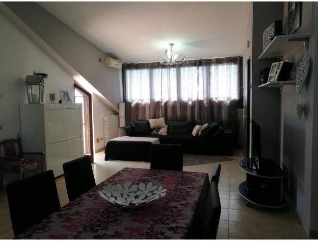 Anteprima foto 2 - Appartamento in Vendita a Ortona - Villa Caldari
