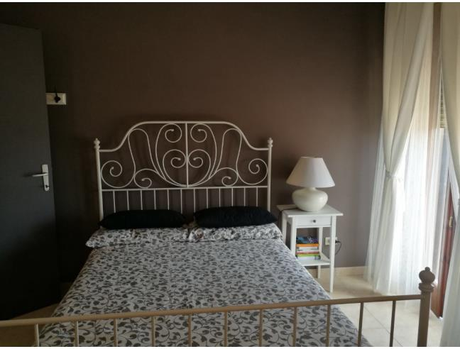 Anteprima foto 4 - Appartamento in Vendita a Ortona - Villa Caldari
