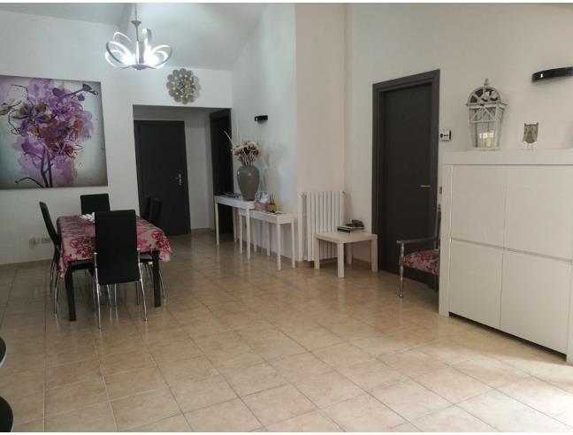 Anteprima foto 6 - Appartamento in Vendita a Ortona - Villa Caldari
