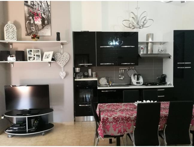 Anteprima foto 7 - Appartamento in Vendita a Ortona - Villa Caldari