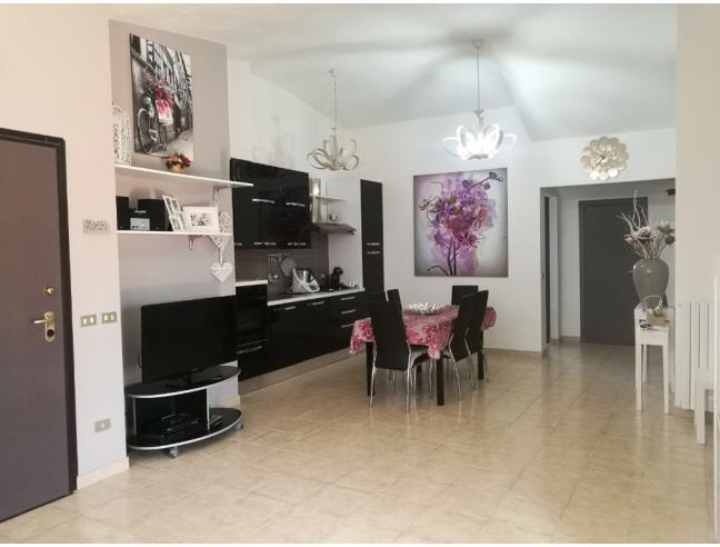 Anteprima foto 8 - Appartamento in Vendita a Ortona - Villa Caldari