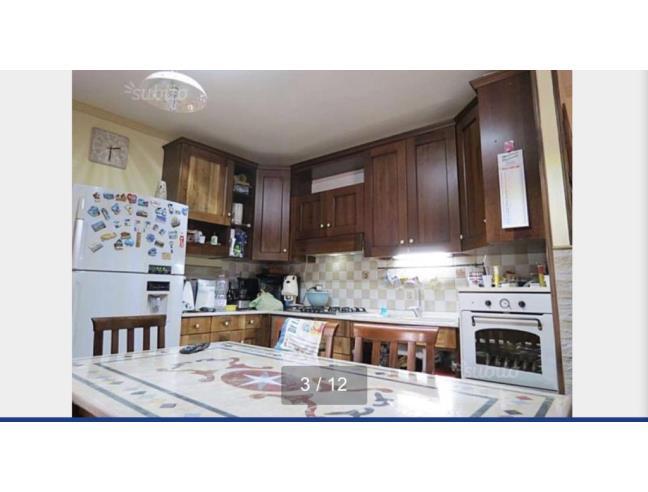 Anteprima foto 1 - Appartamento in Vendita a Orvieto (Terni)