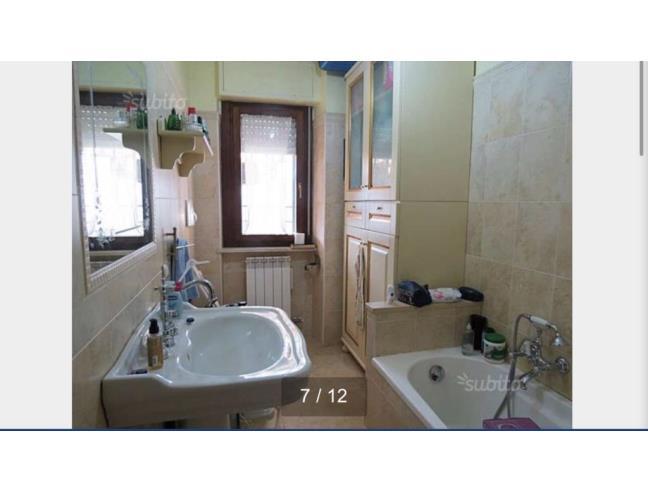 Anteprima foto 2 - Appartamento in Vendita a Orvieto (Terni)
