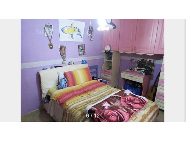 Anteprima foto 3 - Appartamento in Vendita a Orvieto (Terni)
