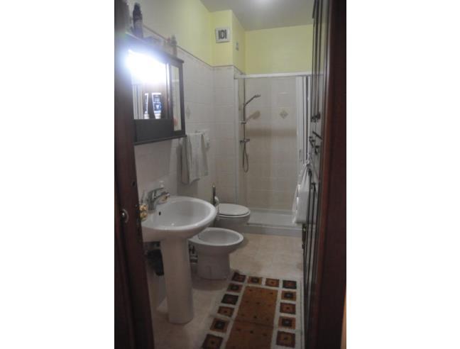 Anteprima foto 4 - Appartamento in Vendita a Orvieto (Terni)