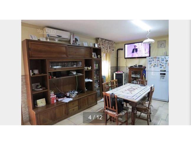 Anteprima foto 5 - Appartamento in Vendita a Orvieto (Terni)
