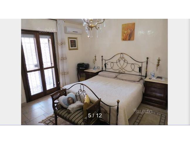 Anteprima foto 6 - Appartamento in Vendita a Orvieto (Terni)
