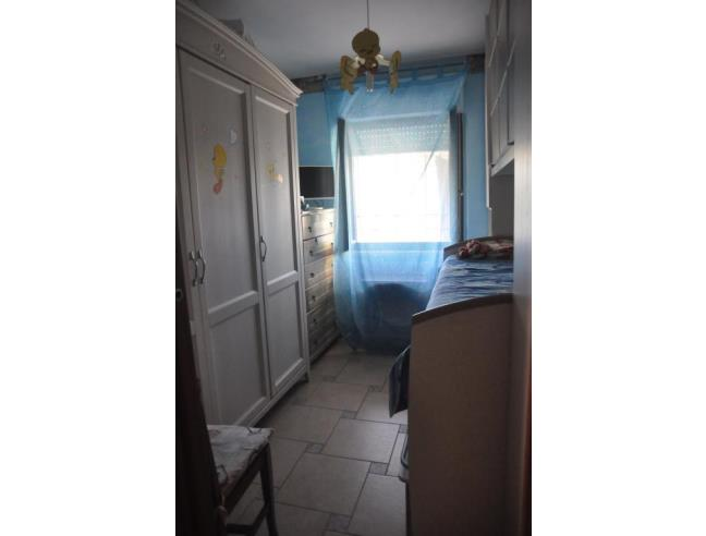 Anteprima foto 7 - Appartamento in Vendita a Orvieto (Terni)