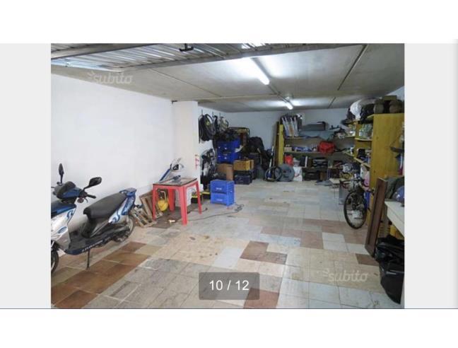 Anteprima foto 8 - Appartamento in Vendita a Orvieto (Terni)