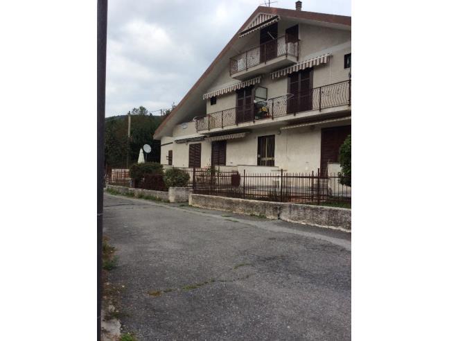 Anteprima foto 2 - Appartamento in Vendita a Osiglia (Savona)