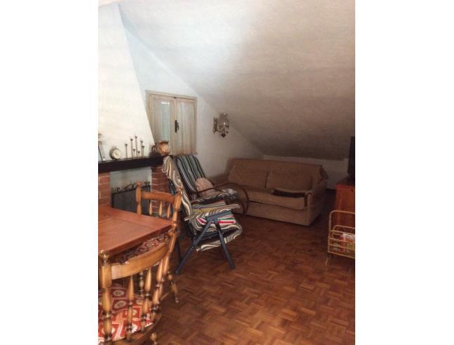 Anteprima foto 5 - Appartamento in Vendita a Osiglia (Savona)