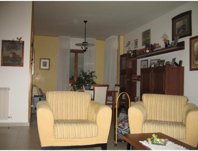 Anteprima foto 1 - Appartamento in Vendita a Osimo (Ancona)