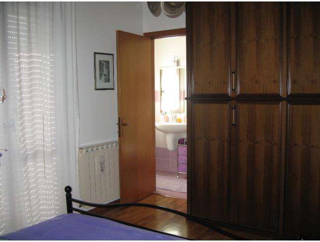 Anteprima foto 3 - Appartamento in Vendita a Osimo (Ancona)