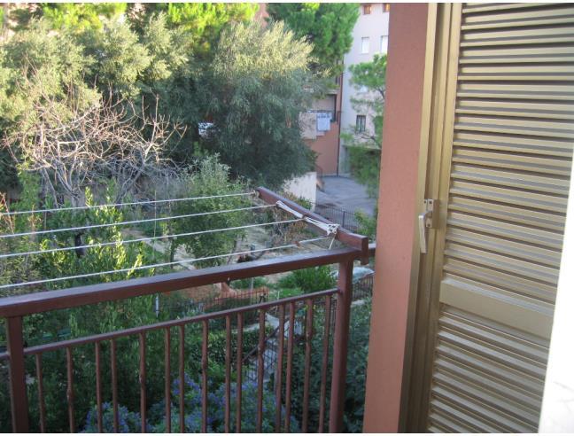 Anteprima foto 5 - Appartamento in Vendita a Osimo (Ancona)