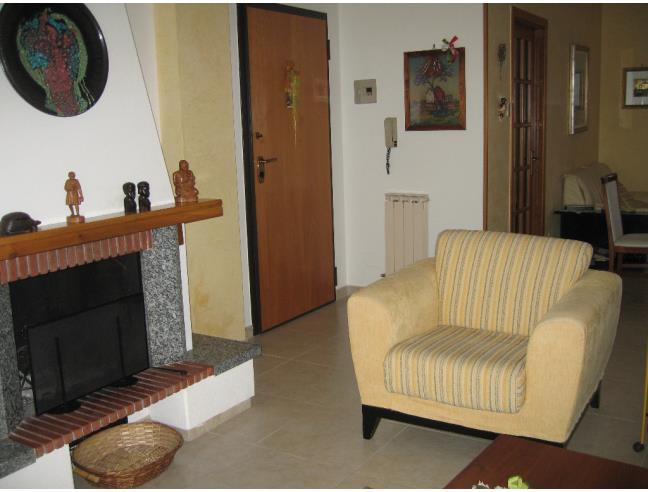 Anteprima foto 6 - Appartamento in Vendita a Osimo (Ancona)