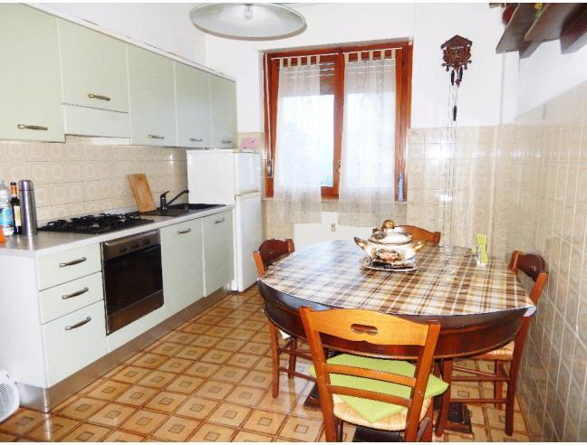 Anteprima foto 1 - Appartamento in Vendita a Ovada (Alessandria)