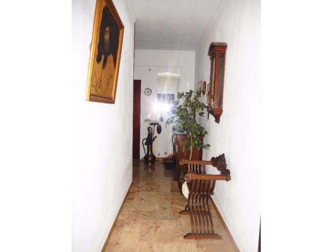 Anteprima foto 2 - Appartamento in Vendita a Ovada (Alessandria)