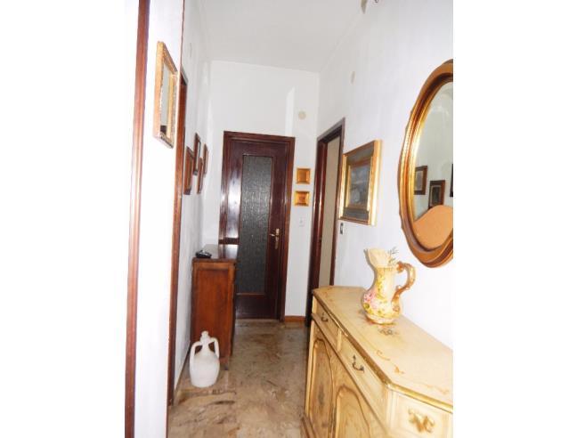 Anteprima foto 3 - Appartamento in Vendita a Ovada (Alessandria)