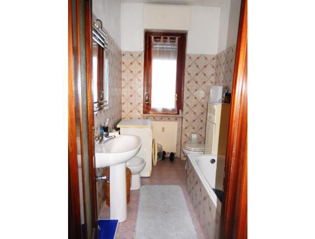 Anteprima foto 4 - Appartamento in Vendita a Ovada (Alessandria)