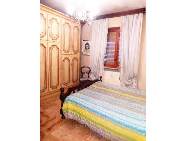 Anteprima foto 5 - Appartamento in Vendita a Ovada (Alessandria)
