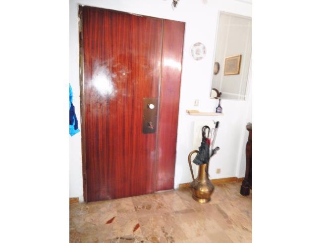 Anteprima foto 6 - Appartamento in Vendita a Ovada (Alessandria)