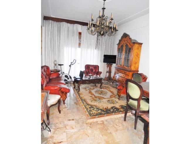 Anteprima foto 7 - Appartamento in Vendita a Ovada (Alessandria)