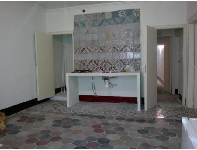 Bivani restaurato vendita appartamento da privato a for Case a due piani in vendita a buon mercato