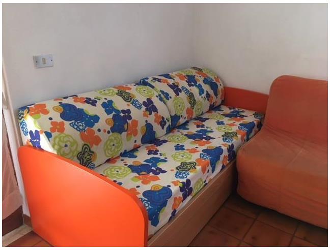 Anteprima foto 1 - Appartamento in Vendita a Parghelia (Vibo Valentia)