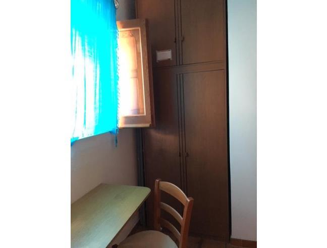 Anteprima foto 2 - Appartamento in Vendita a Parghelia (Vibo Valentia)