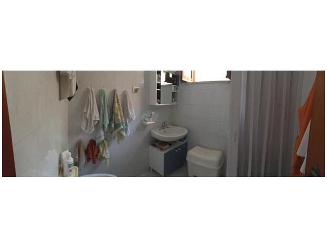 Anteprima foto 3 - Appartamento in Vendita a Parghelia (Vibo Valentia)