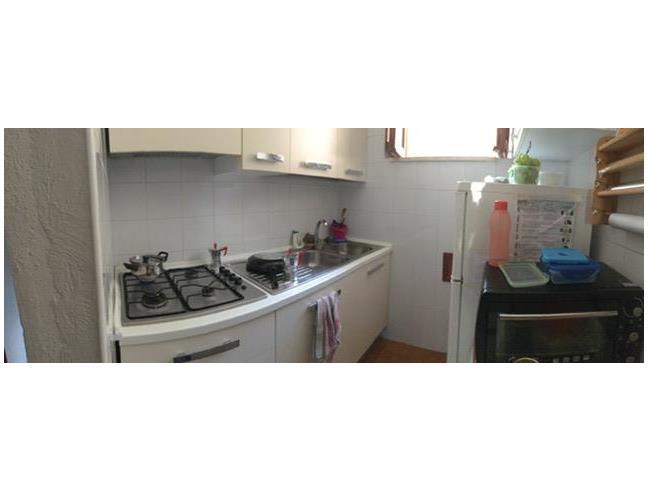 Anteprima foto 4 - Appartamento in Vendita a Parghelia (Vibo Valentia)