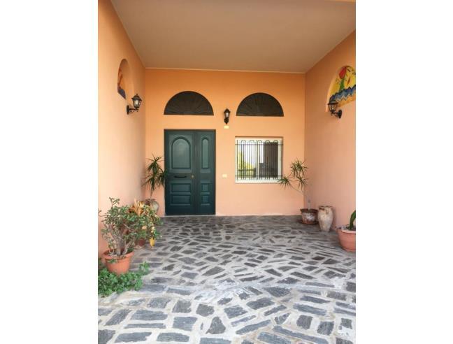 Anteprima foto 1 - Appartamento in Vendita a Patti (Messina)