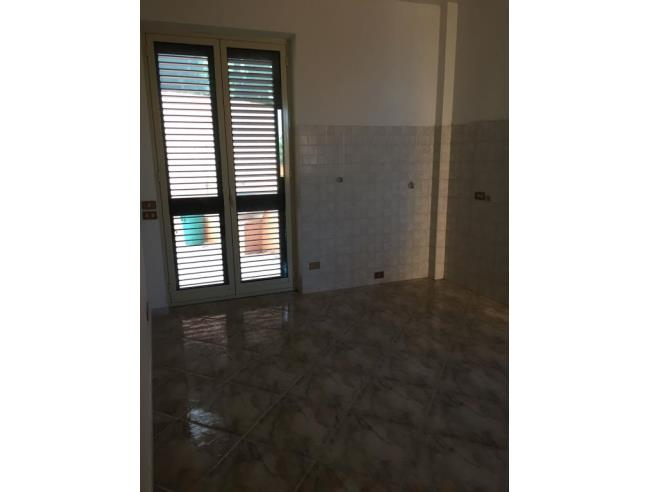 Anteprima foto 2 - Appartamento in Vendita a Patti (Messina)