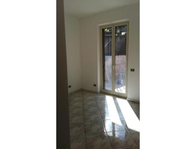 Anteprima foto 4 - Appartamento in Vendita a Patti (Messina)