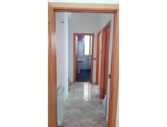 Anteprima foto 5 - Appartamento in Vendita a Patti (Messina)