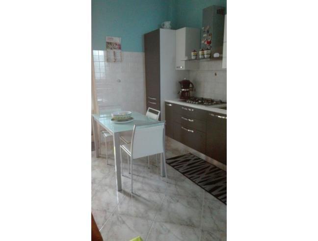 Anteprima foto 6 - Appartamento in Vendita a Patti (Messina)