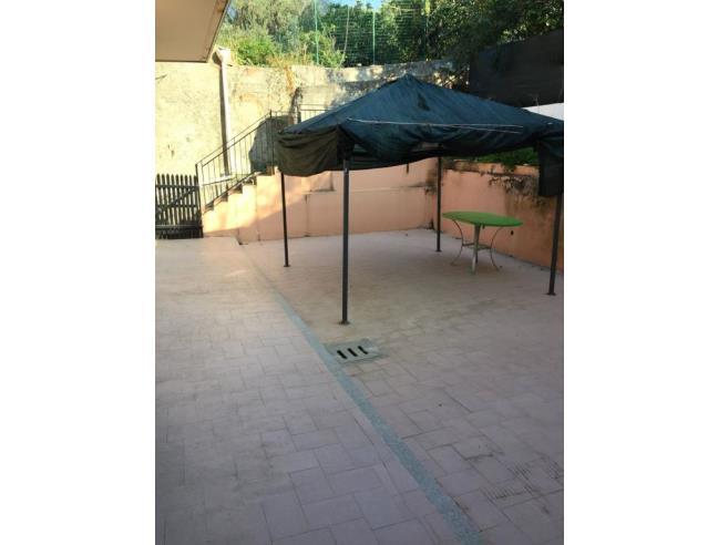 Anteprima foto 8 - Appartamento in Vendita a Patti (Messina)