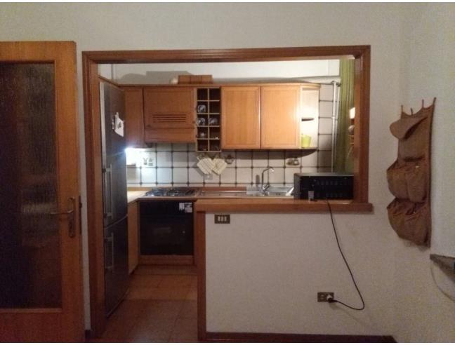 Anteprima foto 1 - Appartamento in Vendita a Pedaso (Fermo)