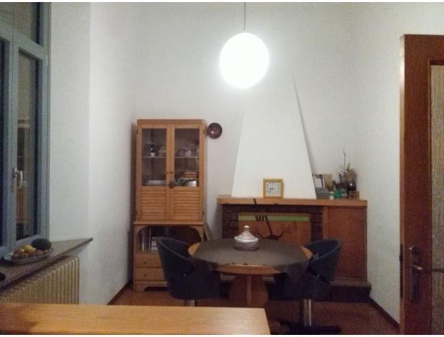 Anteprima foto 2 - Appartamento in Vendita a Pedaso (Fermo)
