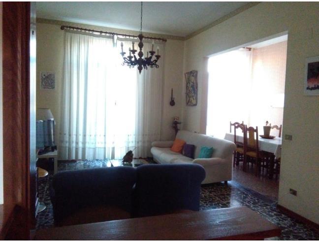 Anteprima foto 4 - Appartamento in Vendita a Pedaso (Fermo)