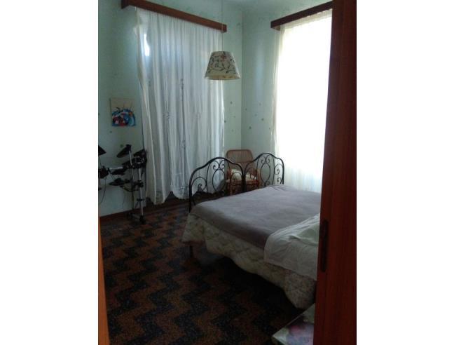 Anteprima foto 5 - Appartamento in Vendita a Pedaso (Fermo)