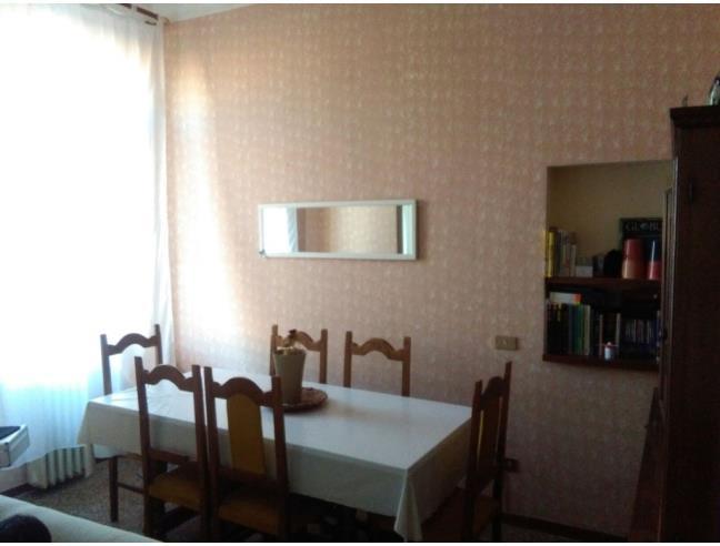 Anteprima foto 6 - Appartamento in Vendita a Pedaso (Fermo)