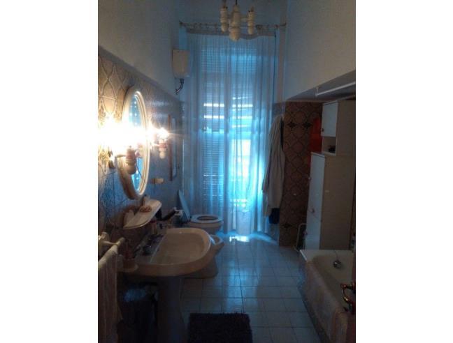 Anteprima foto 7 - Appartamento in Vendita a Pedaso (Fermo)