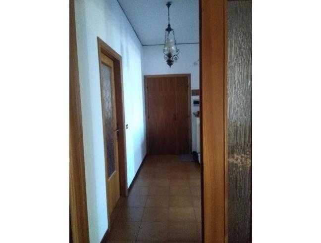Anteprima foto 8 - Appartamento in Vendita a Pedaso (Fermo)
