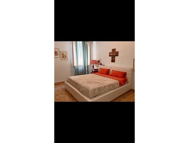 Anteprima foto 2 - Appartamento in Vendita a Pesaro (Pesaro e Urbino)