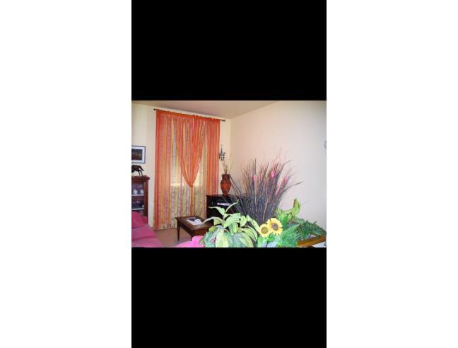 Anteprima foto 3 - Appartamento in Vendita a Pesaro (Pesaro e Urbino)