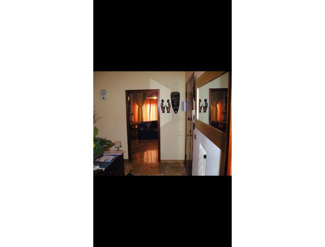 Anteprima foto 4 - Appartamento in Vendita a Pesaro (Pesaro e Urbino)