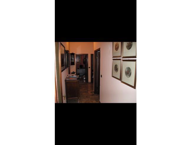 Anteprima foto 5 - Appartamento in Vendita a Pesaro (Pesaro e Urbino)